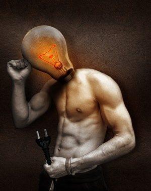 light-bulb-1042480_640