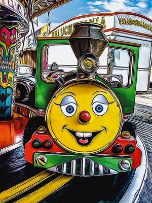 locomotive-1167071_640