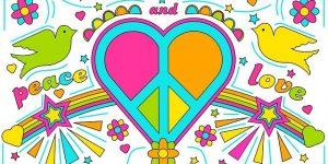 love-3148004_640