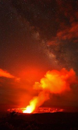 volcano-1784662_640